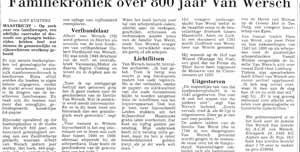 limburgs-dagblad-1992