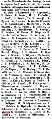 mar8-mei-1858
