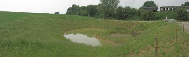 martensgraaf-simpelveld