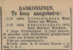 nwsblad-ned-indie-30-mei-1904