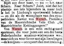 roermond-9-mei-1903