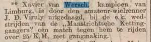 rotterdamsch-nwsbl-13081901