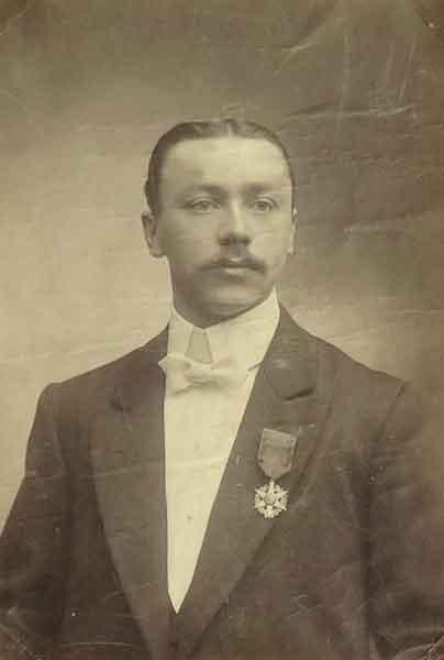 xavier-medaille