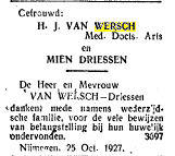 gelderlander 25-10-1927