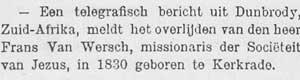 leidsch-dagblad-30-juni-188