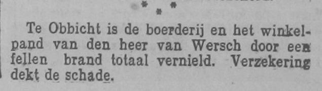 Leo van Wersch