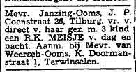 lim-dgbl-10-nov-1948