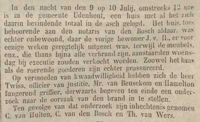 noord-brabander-13-juli-185