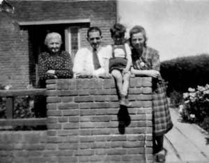 anna-wittenborg-familie-ham