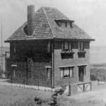 huis-1938