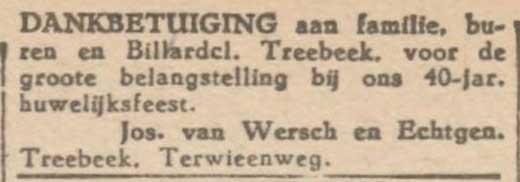weblim-dg-28-nov-1944