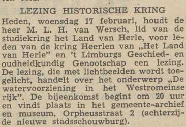 febr-1965