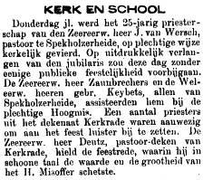 gelderlander-6-4-1898