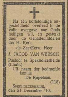 jacobus-de-tijd-4-jan-1911