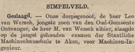 mrt-1925