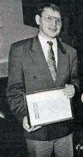 henk-roda-okt-1989
