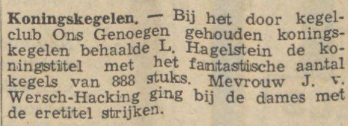 lim dgbl 6 mrt 1963
