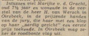 lim dgbld 3 sept 1954