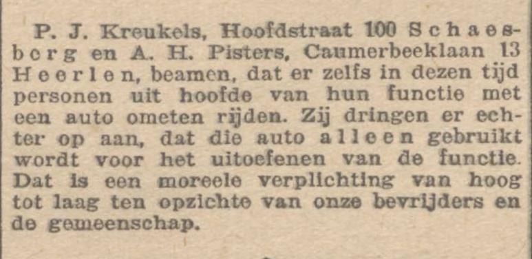 lim dgbld 4 nov 1944