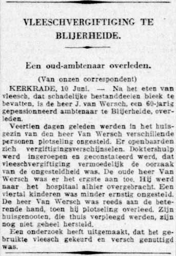 telegraaf-10-juni-1924