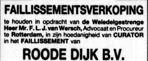 telegraaf-3-sept-1984