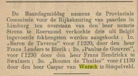 venloosch-weekbald-15-dec-1900