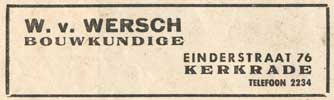 zuid-limburger_29_09_1938