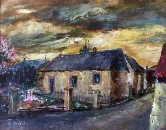 ouderlijk-huis-Eys