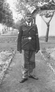 Franz van wersch