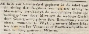 Jan von Werst