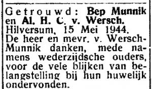 gooi en eemlander 15 mei 1944