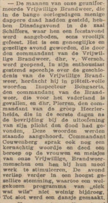 lim dgbl 1 mrt 1946