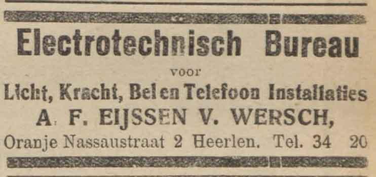 lim-gbld-20-mei-1922