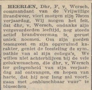 limb dgbl 25 juli 1946
