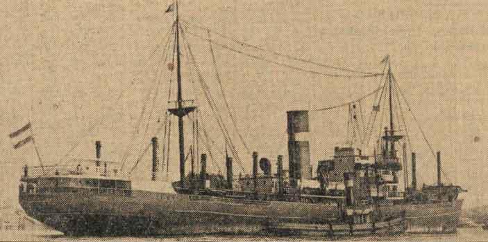 de Blijdendijk