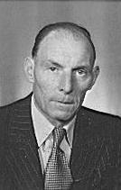 Hubert Vanwersch foto