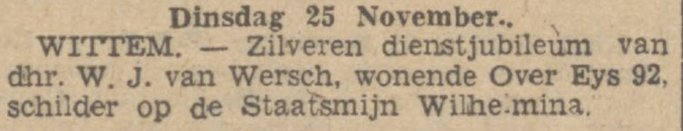 adv blad wester eems 22 nov 1941