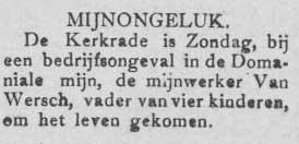 breskensche-crt-30-nov-1921