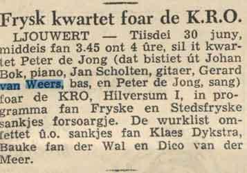 Frysk Orkest