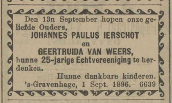 haagsche-courant-2-sept-189