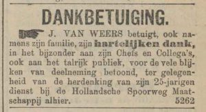 haagsche-courant-25-jan-189