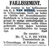 het-vaderland-19-febr-1925