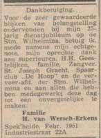 lim-dgblad-5-febr-1951