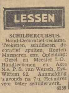 limb-koerier-2-oktober-1937