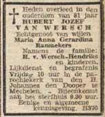 veritas-21-dec-1944