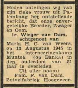algm-hndsbld-2-jan-1946