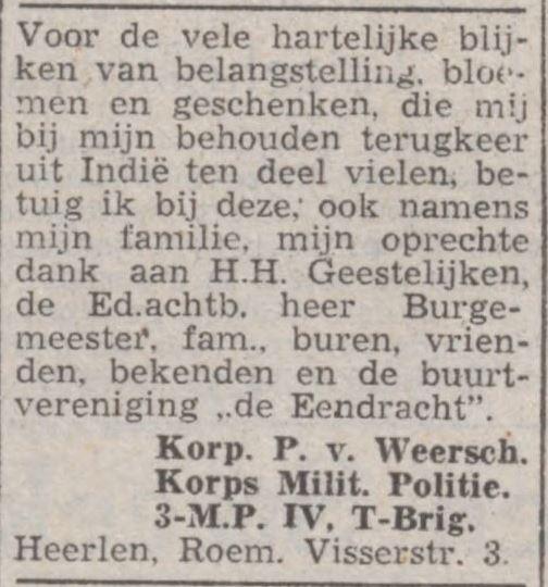 lim dgbld 3 april 1948