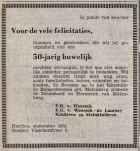 limburg-dgbld-16-sep-1972