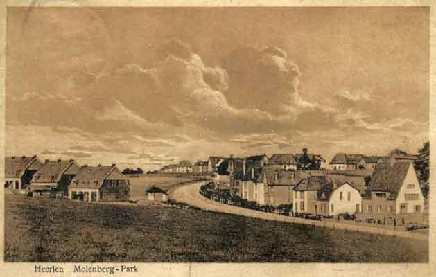 franz-van-wersch-molenberg