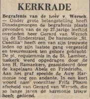 gerard-van-wersch